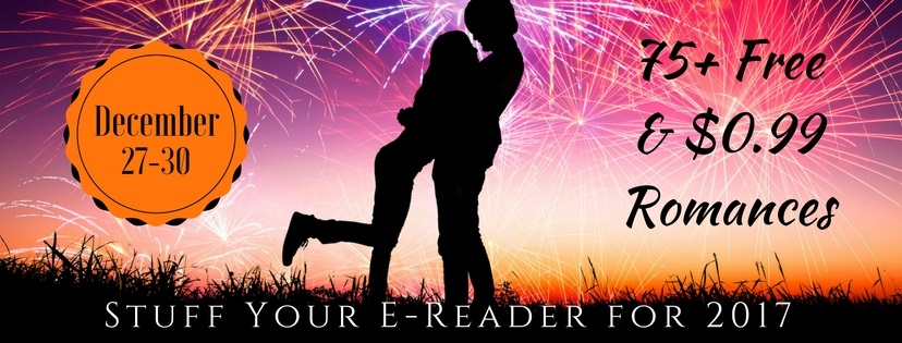 Stuff Your E-Reader for 2017 banner